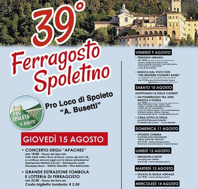 ferragosto-spoletino-2019