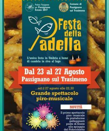 festa-della-padella-2017