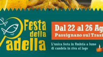 festa-della-padella-2018