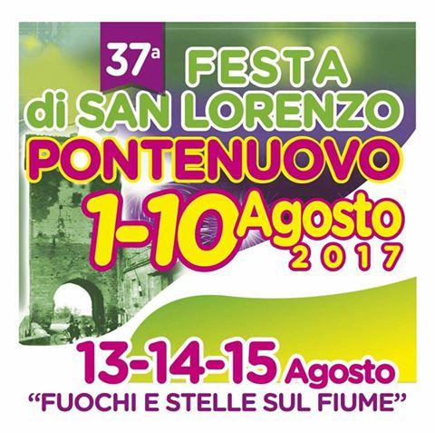 festa-di-san-lorenzo-2017
