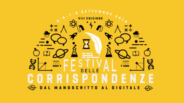 festival-corrispondenze-2019