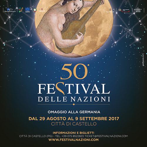 festival-delle-nazioni-2017