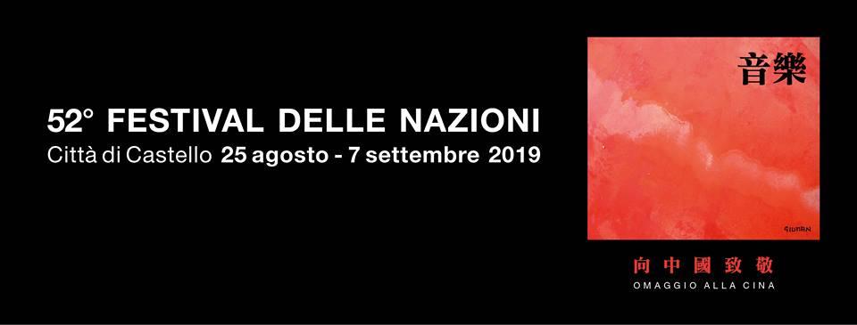 festival-delle-nazioni-2019
