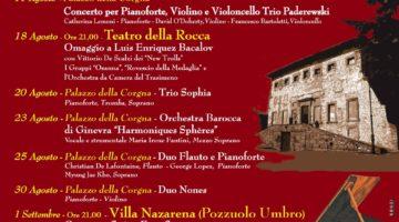 festival-di-musica-classica-2018