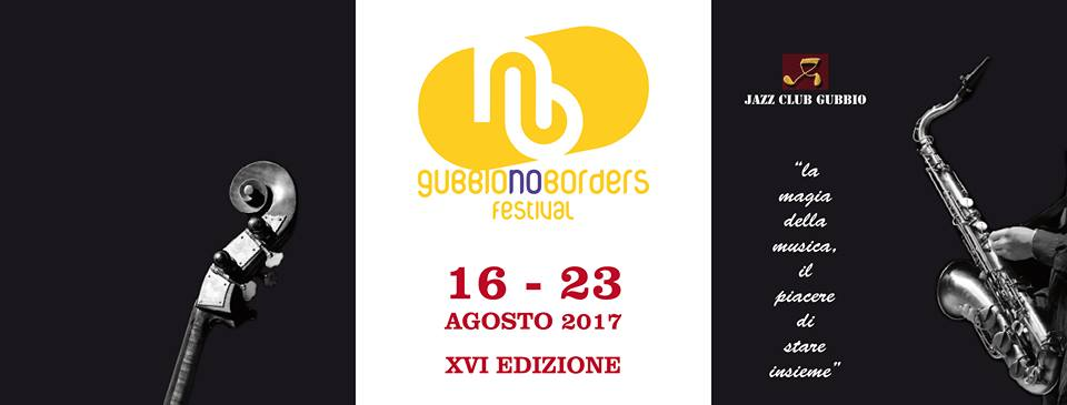 gubbio-no-border-festival-2017