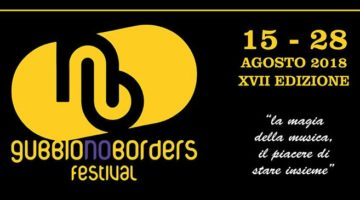 gubbio-no-borders-2018