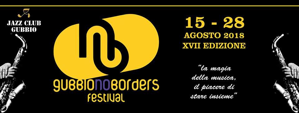 gubbio-no-borders-2018