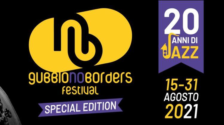 gubbio-no-borders-2021