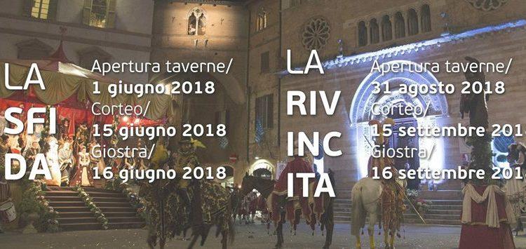 la-rivincita-2018