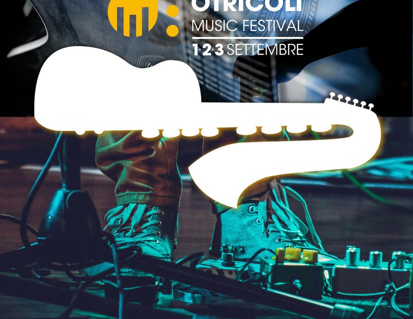 otricoli-music-festiva