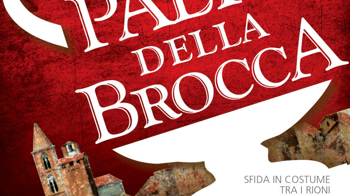 palio-della-brocca-2018