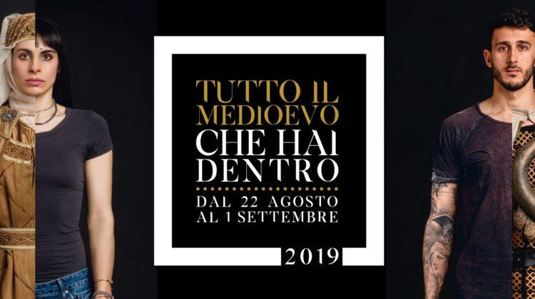 palio-di-valfabbrica-2019