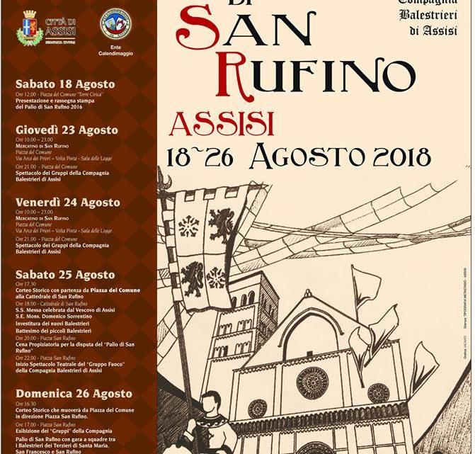 palio-san-rufino-2018
