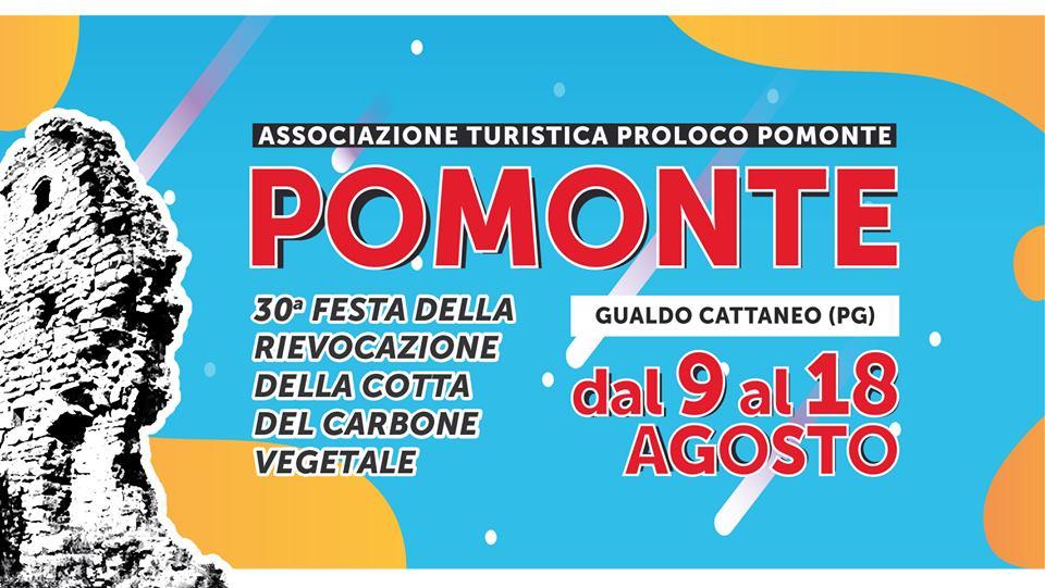 pomonte-2019