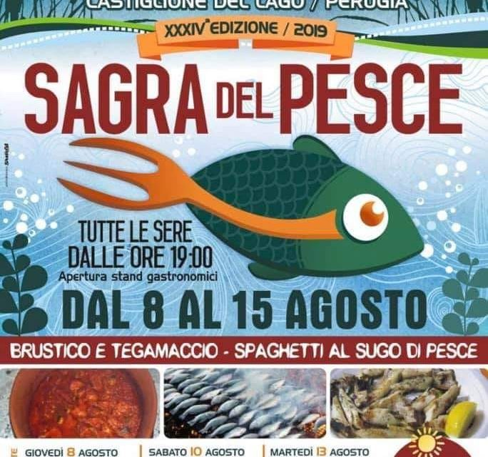 programma-sagra-pesce-porto-2019