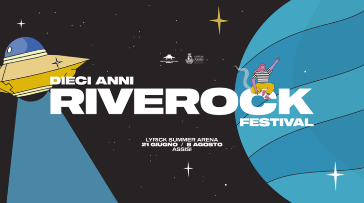 riverock-festival-2019