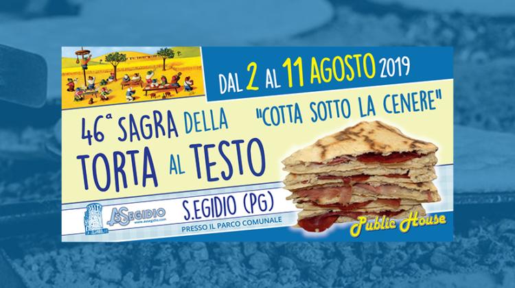 saggra-torta-al-testo-2019