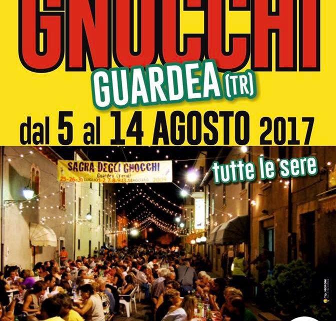 sagra-degli-gnocchi-2017