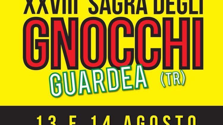 sagra-degli-gnocchi-2018