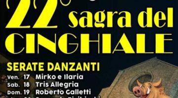 sagra-del-cinghiale-2018