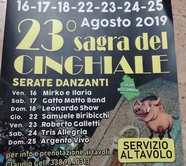 sagra-del-cinghiale-2019