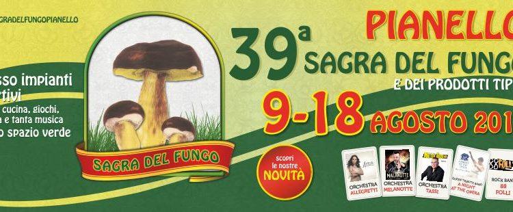 sagra-del-fungo-2019