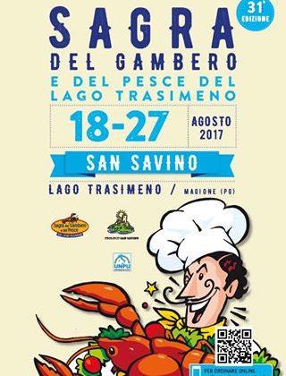 sagra-del-gambero-2017