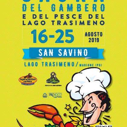sagra-del-gambero-2019