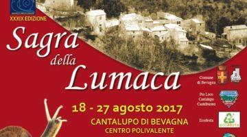 sagra-della-lumaca-2017