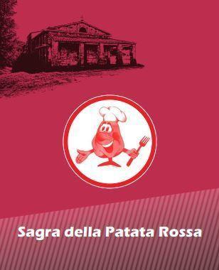 sagra-della-patata-rossa-2019