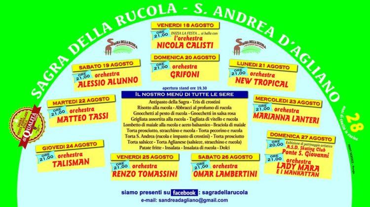 sagra-della-rucola-2017