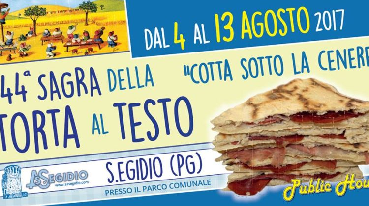sagra-della-torta-al-testo-2017