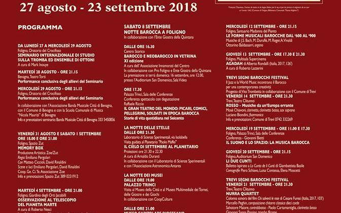 segni-barocchi-festival-2018