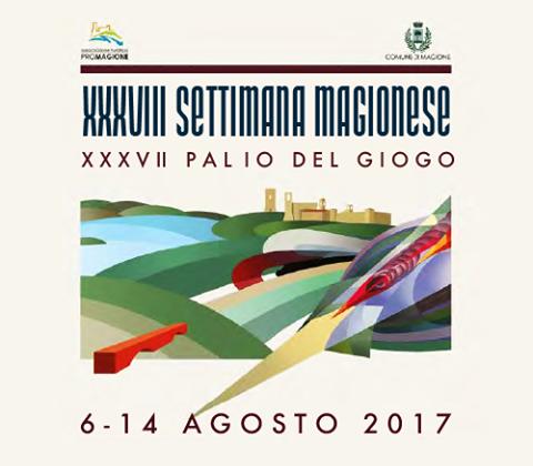 settimana-magionese-2017