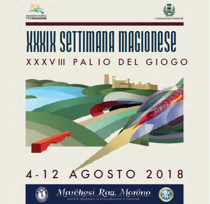 settimana-magionese-2018