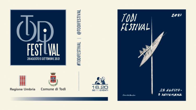 todi-festival-2021