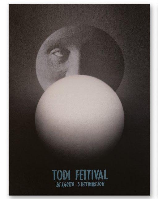 todi_festival