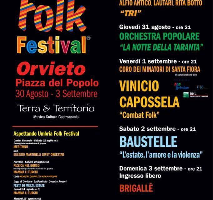 umbria-folk-festival-2017