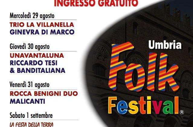 umbria-folk-festival-2018