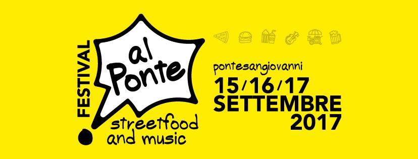 al-ponte-festival