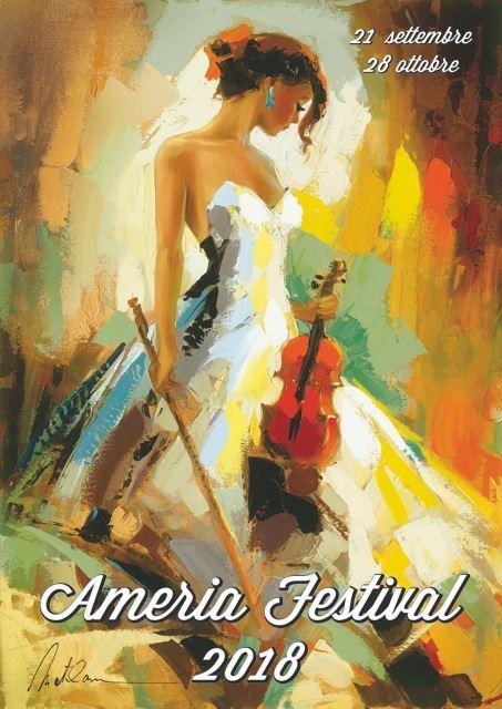ameria-festival-2018