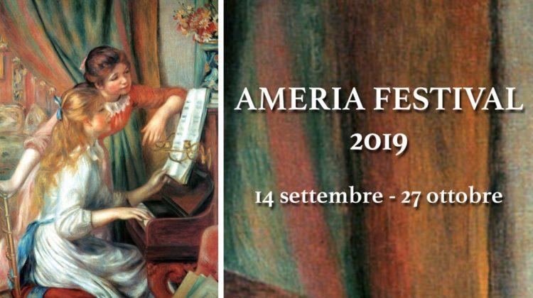 ameria-festival-2019