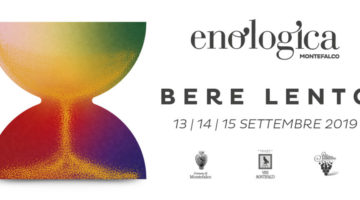 enologica-2019