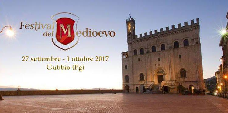 festival-del-medioevo-2017