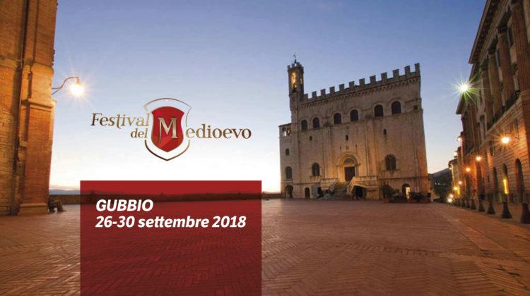 festival-del-medioevo-2018