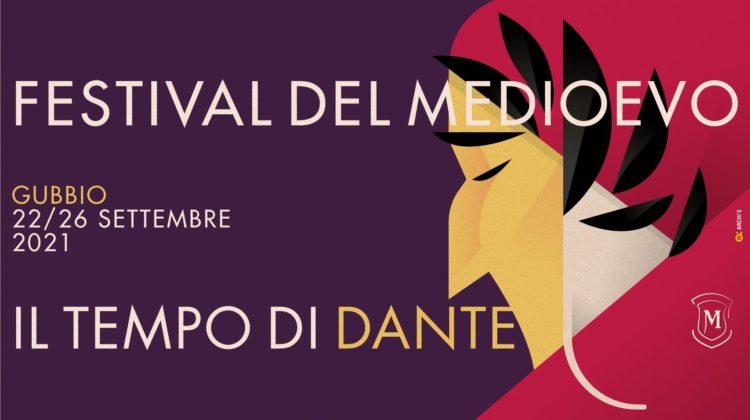 festival-del-medioevo-2021