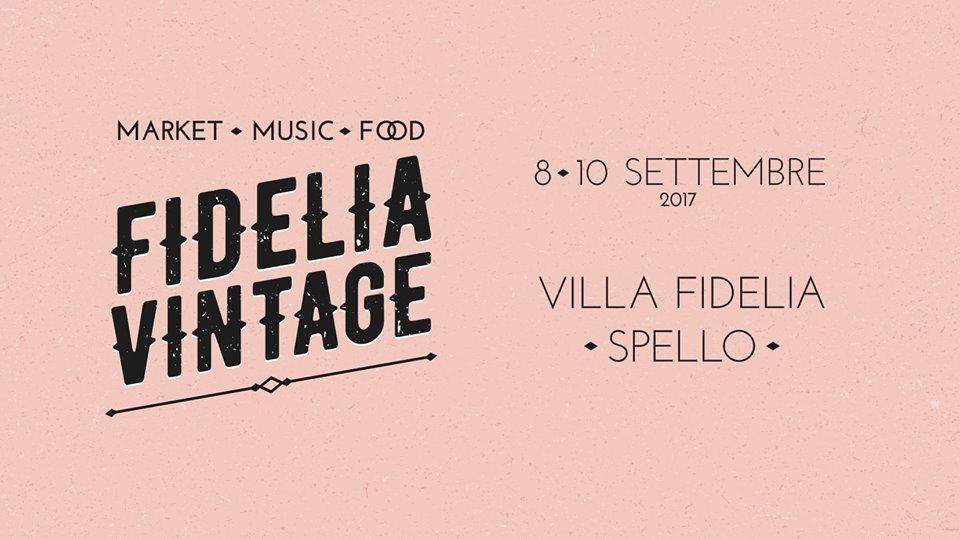 fidelia-vintage