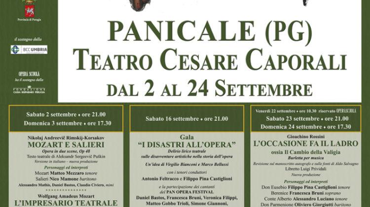 pan-opera-festival