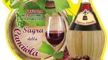 sagra-della-canaiola-2018