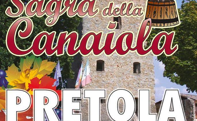 sagra-della-cannaiola